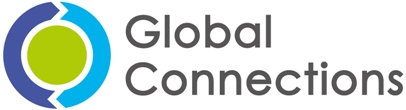 Globa Connections logo