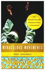 Miraculous Movements_bookcover