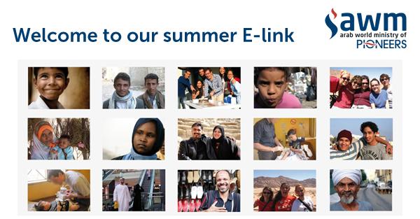 E-link-header