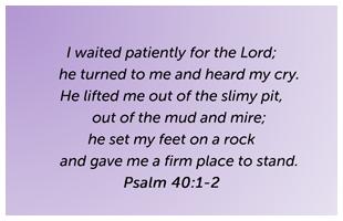 Psalm-40v1-2