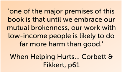 When-Helping-Hurts-quote2-smaller