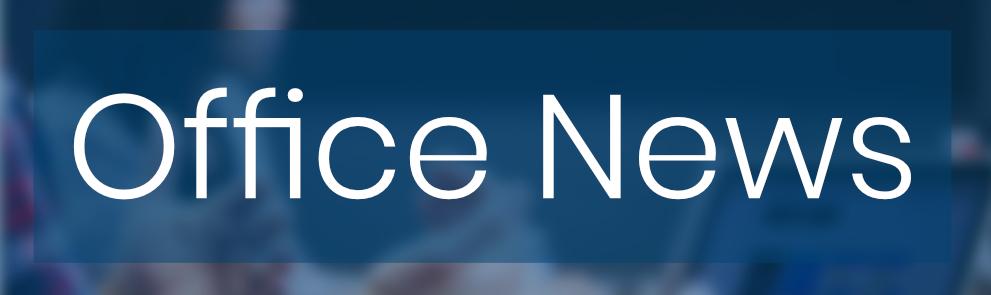 Ofc News